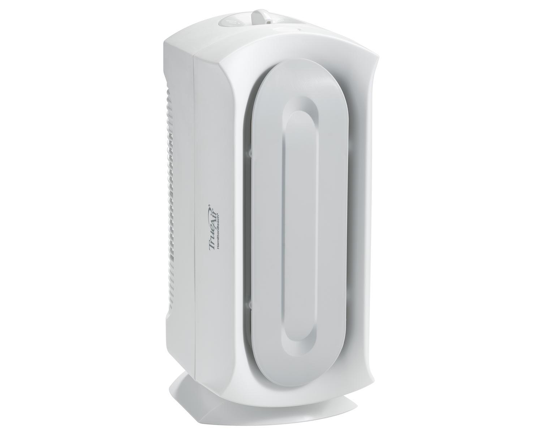 TrueAir® Air Purifier (04383)
