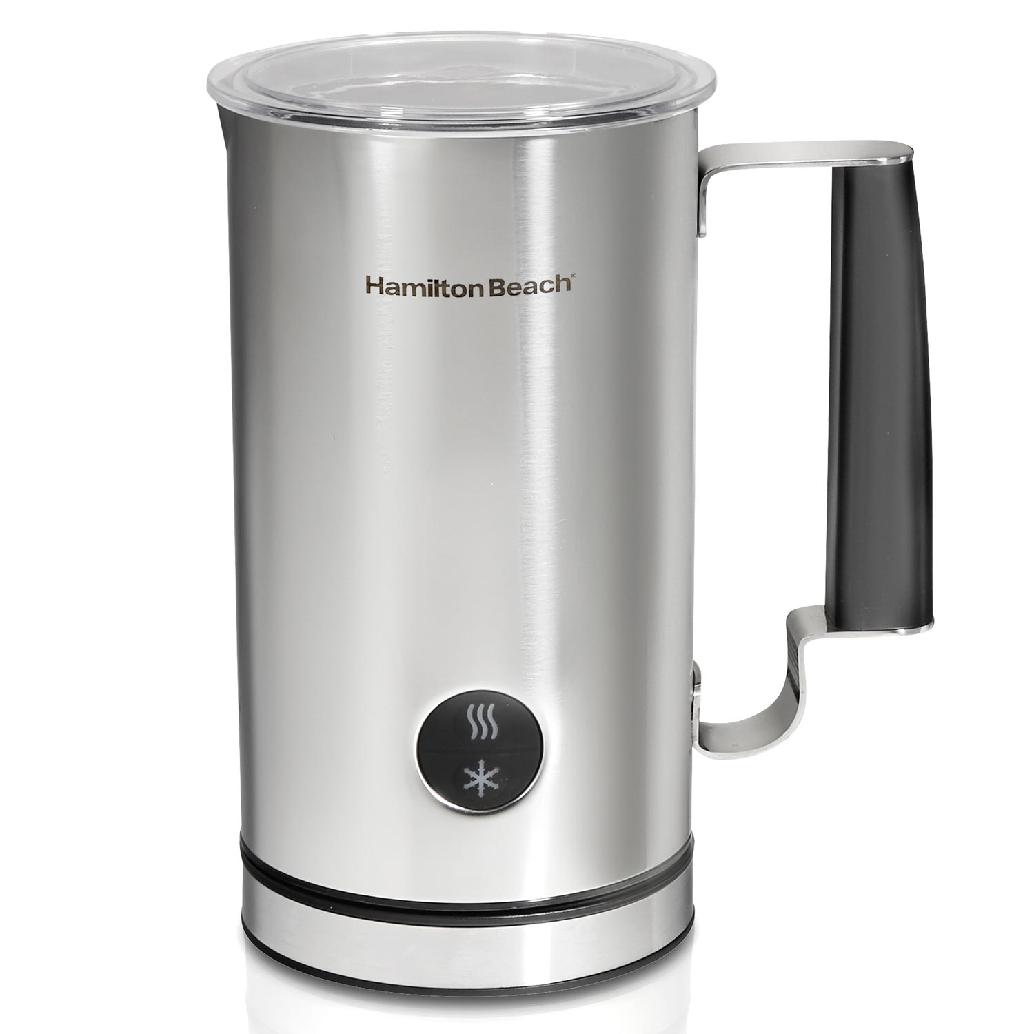 Milk Frother & Warmer (43560)