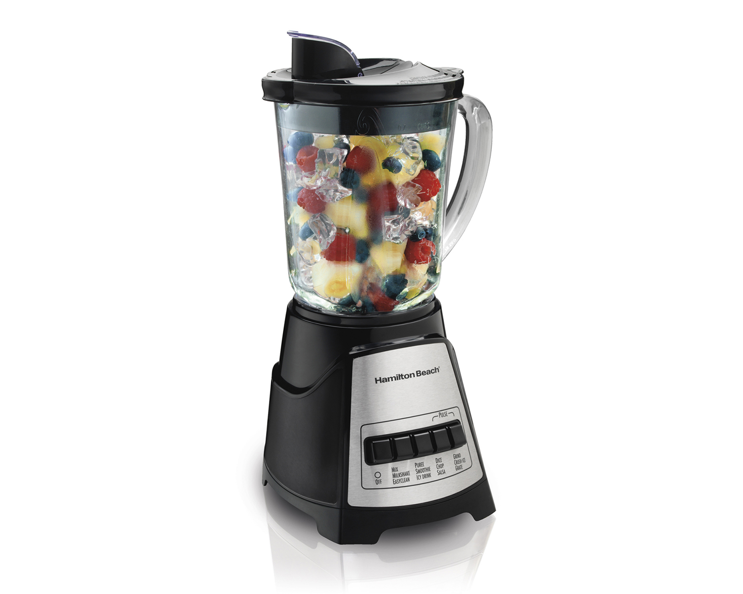 Power Elite® Multi-Function Blender (58148)