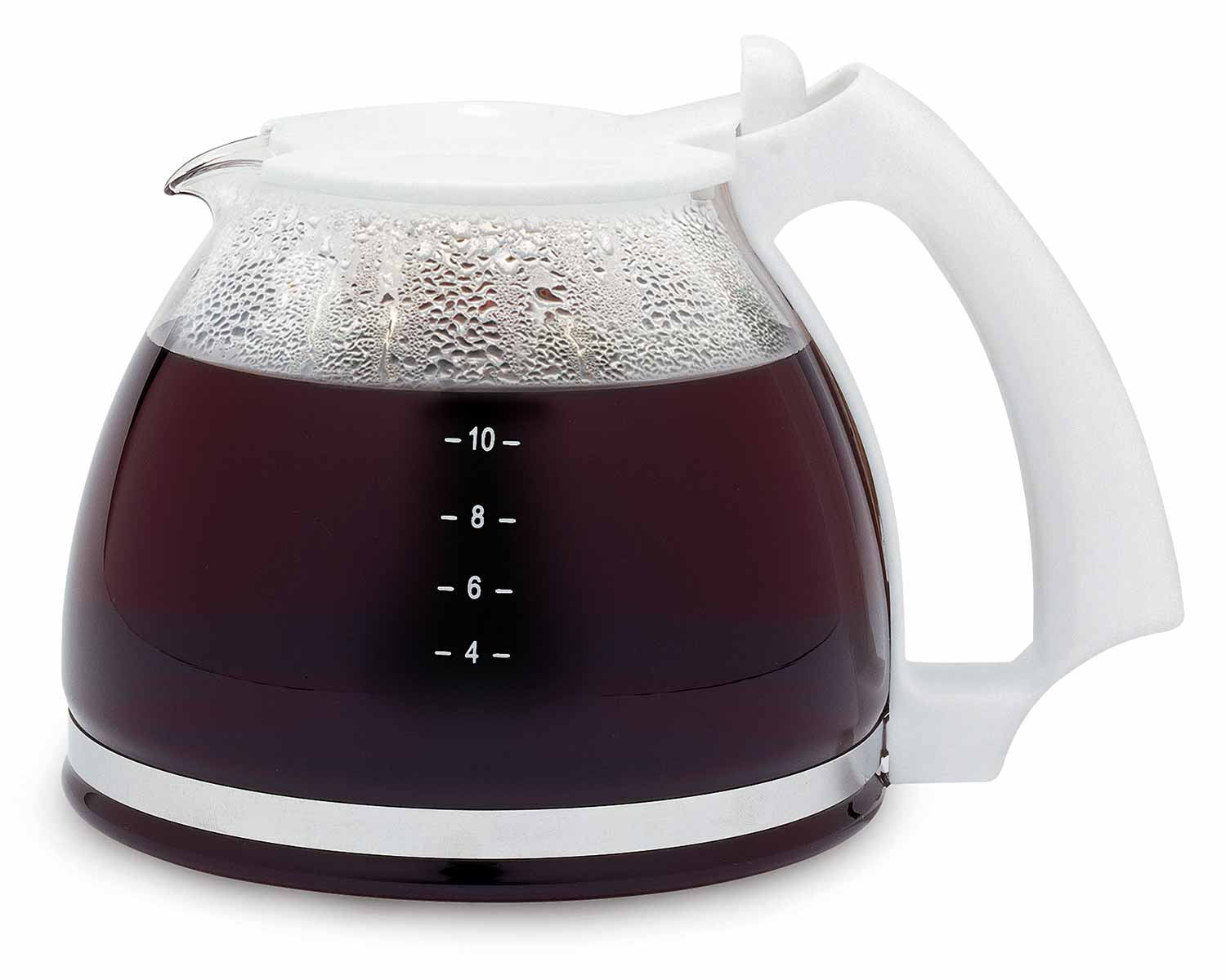 12 Cup Replacement Carafe (88151)