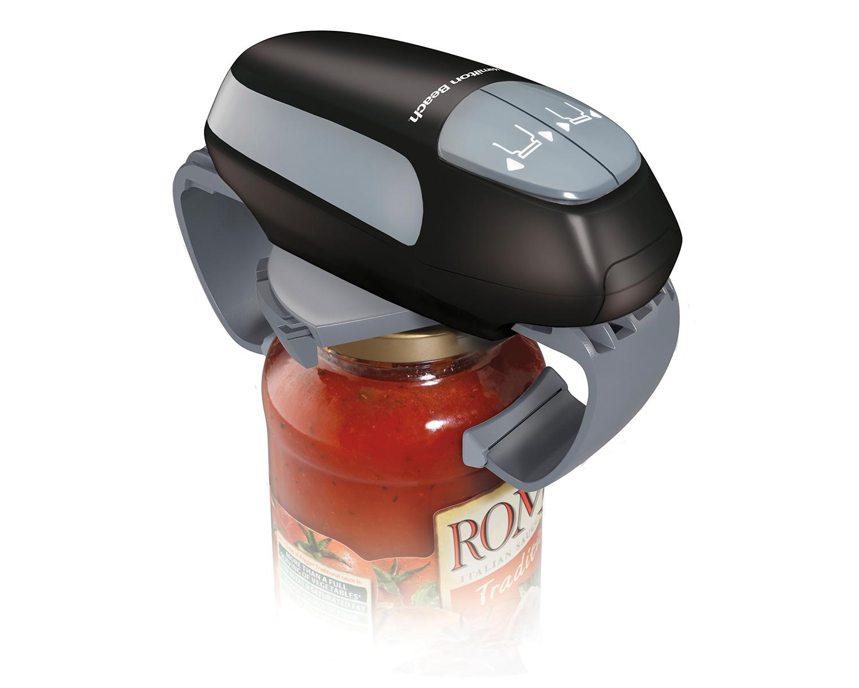 Open ease™ automatic jar opener c